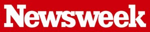 Newsweek_Logo