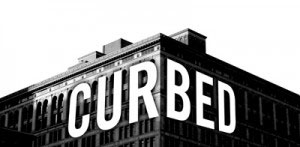 curbed-logo