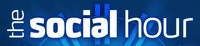 The_Social_Hour_Logo