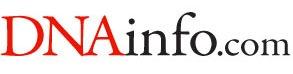 MyCoop Featured in NYC Neighborhood News Website DNAinfo