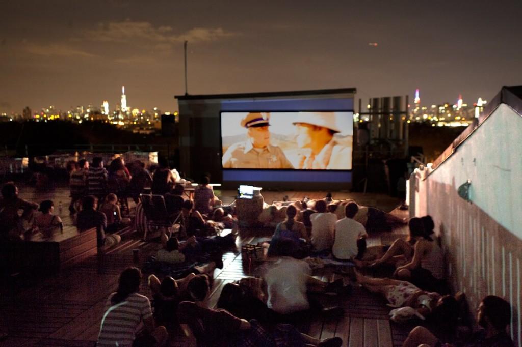mycoop_rooftop_films